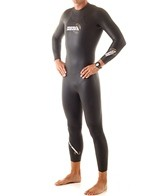 Profile Design Men's Marlin Wetsuit