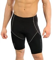 CEP Men's Dynamic + Running Compression Shorts