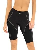 CEP Women's Dynamic + Triathlon Compression Shorts