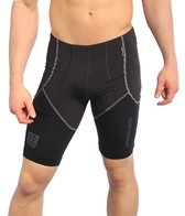 CEP Men's Dynamic + Triathlon Compression Shorts