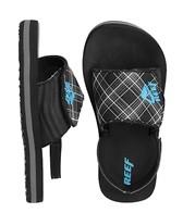 Reef Kid's Grom Ahi Slide Sandal