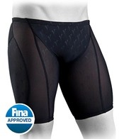FINIS Male Hydrospeed 2 Jammer