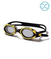 FINIS Surge Polarized Goggle