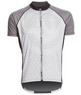 Canari Men's Race Cycling Jersey