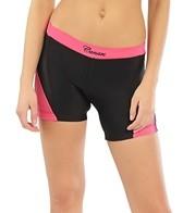Canari Women's Hybrid Extra Cycling Shorts