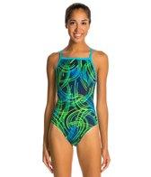 Waterpro Cosmo One Piece Swimsuit