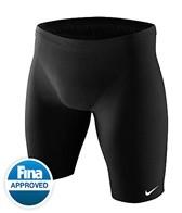 Nike Swim Flex LT Jammer