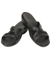Crocs Women's Patricia II Sandals