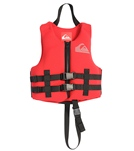 Safety & Protection Surf Gear