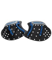 Speedo Power Paddles