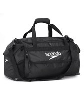Speedo Large Performance Duffle