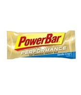 PowerBar Performance Energy Bar (Single)