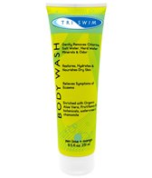 TRISWIM Body Wash 8oz