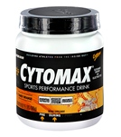 CytoSport Cytomax Energy Drink - 1.5 lbs