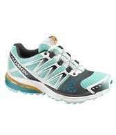 Salomon Women's XR Crossmax Neutral Running Shoe
