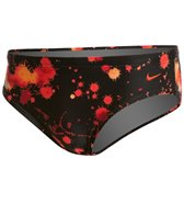 Nike Men's Splatter Brief