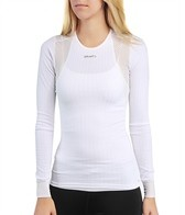 Craft Women's Active Extreme Long Sleeve Base Layer