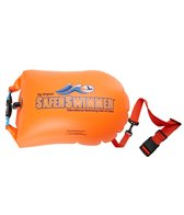 The ISHOF SaferSwimmer FLOAT 25x12