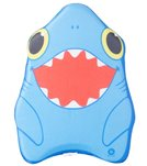Kids' Swim Gear