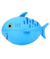 Melissa & Doug Spark Shark Football