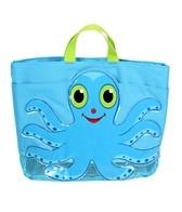 Melissa & Doug Kids' Beach Tote Bag