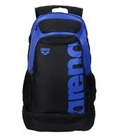 Arena Fastpack