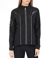 2XU Women's Elite Running Jacket