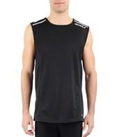 2XU Men's Gym Running Singlet