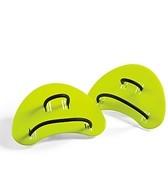 FINIS Sculling Finger Paddles