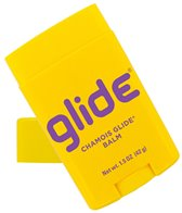 BodyGlide Chamois Glide 1.3oz