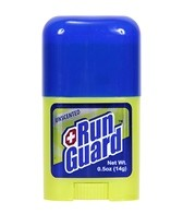 RunGuard Anti-Chafe Stick (Original) 0.5oz