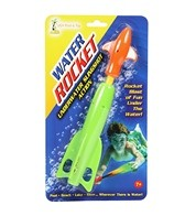 USA Pool & Toy Water Rocket