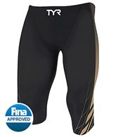 TYR AP12 Men's Credere Compression Speed Short