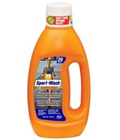 Penguin Sport-Wash 20oz.