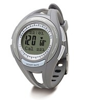 Sportline Women's Cardio (630) HRM Watch