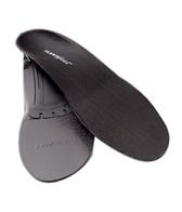 Superfeet Black Insoles