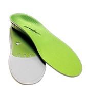 Superfeet Wide Green Insoles