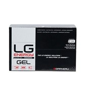 LG Energy Gel (24 Pack)