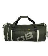 OverBoard Waterproof 60 Ltr Duffel Bag