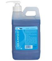 TRISWIM 64 oz Shampoo