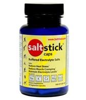 SaltStick Electrolyte Caps (30 ct.)