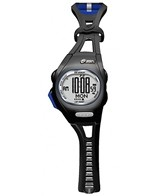 Asics Elite Race Watch