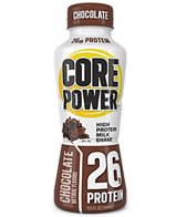 Core Power Milk Protein Drink