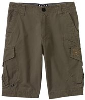 Fox Men's Slambozo Cargo Short