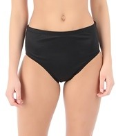 Magicsuit by Miraclesuit Solids Classic Brief