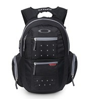 Oakley Men's Arsenal Backpack