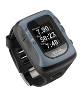 Magellan Switch GPS Watch with HRM