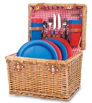 Picnic Sets & Tables