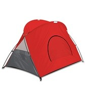 Picnic Time Cove Portable Sun/Wind Shelter