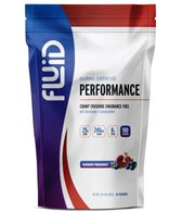 Fluid Performance Drink (Canister)